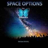 Space Options by Various Artists