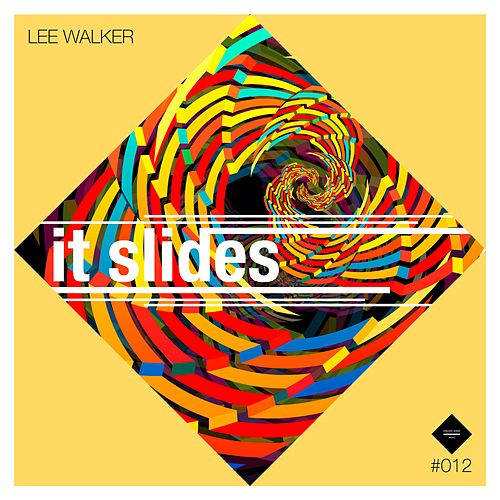 It Slides de Lee Walker