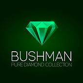 Bushman Pure Diamond Collection by Bushman