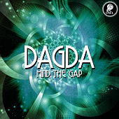 Play & Download Mind the Gap by Dagda | Napster