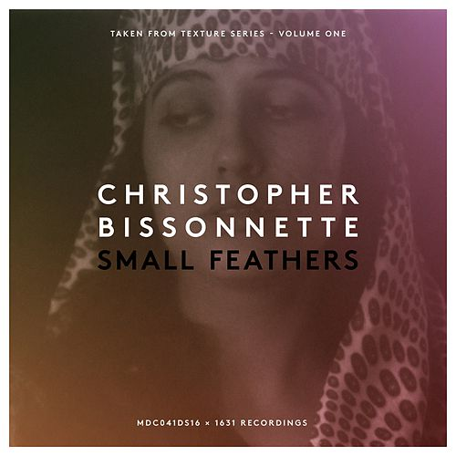 Play & Download Small Feathers by Christopher Bissonnette | Napster