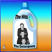 Play & Download The Detergents - The Hits by The Detergents | Napster