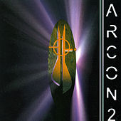 Reinforced Presents Arcon 2 by Arcon 2