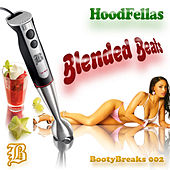 Play & Download Blended Beats by Hood Fellas | Napster