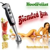 Blended Beats by Hood Fellas