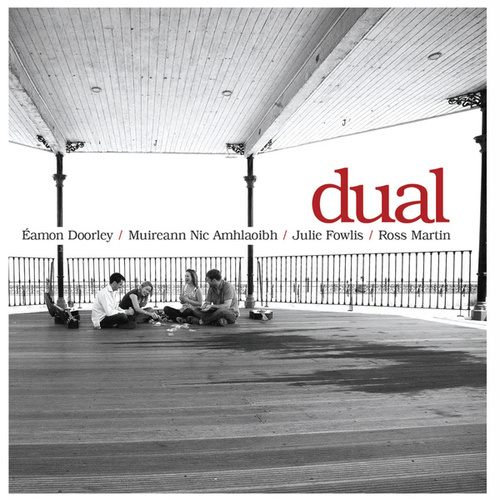 Play & Download Dual by Muireann Nic Amhlaoibh | Napster
