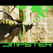 Play & Download Martian Arts by Jimpster | Napster