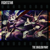 The English Way by Fightstar