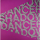 Play & Download Soap by Shadow Dancer | Napster