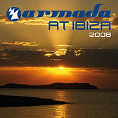 Play & Download Armada at Ibiza, 2008 by Various Artists | Napster