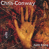 Earth Rising by Chris Conway
