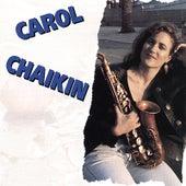 Carol Chaikin by Carol Chaikin