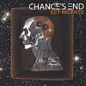 Set Me Free by Chance's End