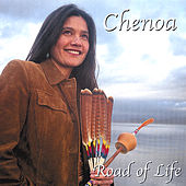 Play & Download Road of Life by Chenoa | Napster