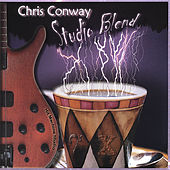 Play & Download Studio Blend by Chris Conway | Napster