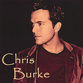 Chris Burke by Chris Burke (Children's)