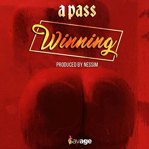 Play & Download Winning by The Pass | Napster