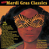 Play & Download New Mardi Gras Classics by The Abitians | Napster