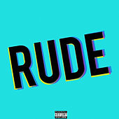 Play & Download Rude by Flex | Napster