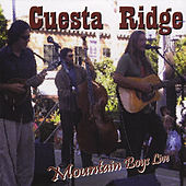 Play & Download Mountain Boys Live by Cuesta Ridge | Napster