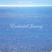 Play & Download Enchanted Journey by Bill Cunliffe | Napster