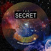 Play & Download Semesta (Sayang Lepaskan Aku) by Secret | Napster