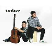 Play & Download Untuk Kalian by Today | Napster