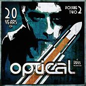 Play & Download 20YearsOfOptical, Vol. 2 by Various Artists | Napster