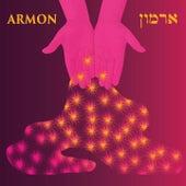 Armon by Armon