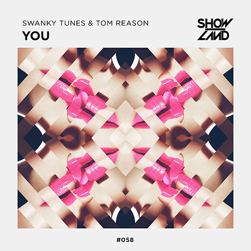 Play & Download You by Swanky Tunes | Napster