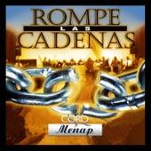 Rompe las Cadenas de Various Artists