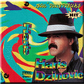 Play & Download Jesul dunje procvale by Haris Dzinovic | Napster