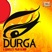 Durga - A Complete Pujo Album by Various Artists