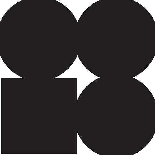Elseq 1 by Autechre