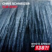 Play & Download Sub Zero by Chris Schweizer | Napster
