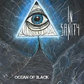 Ocean of Black by Insanity