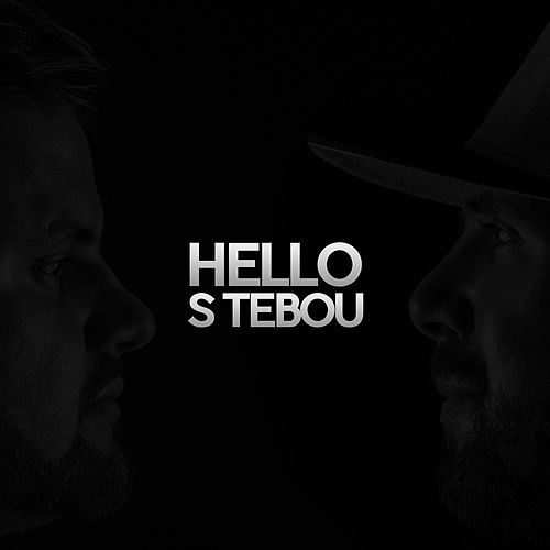 S Tebou by Hello