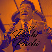 Play & Download El Pachi Pachi by Don Francisco | Napster