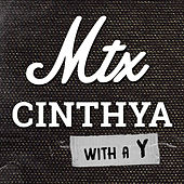 Cinthya (with a Y) by Mr. T Experience