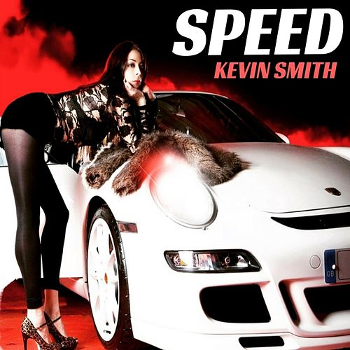 Speed by Kevin Smith