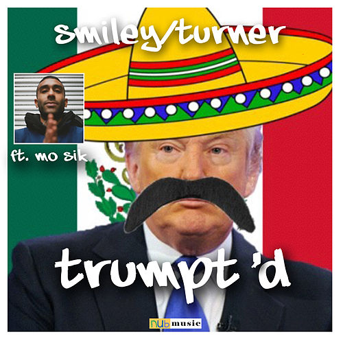 Play & Download Trump'd by Turner | Napster