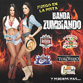Play & Download Banda Zumbiando by Various Artists | Napster