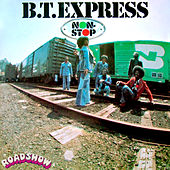 Non-Stop by B.T. Express