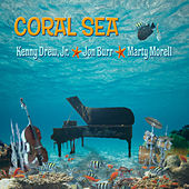 Play & Download Coral Sea by Kenny Drew Jr. | Napster