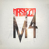 Play & Download M4 by Masizzo | Napster
