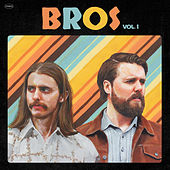 Play & Download Brazil by Bros | Napster