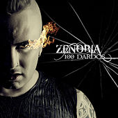 Play & Download 100 Dardos by Zenobia | Napster