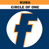 Play & Download Circle of One by Kuba | Napster