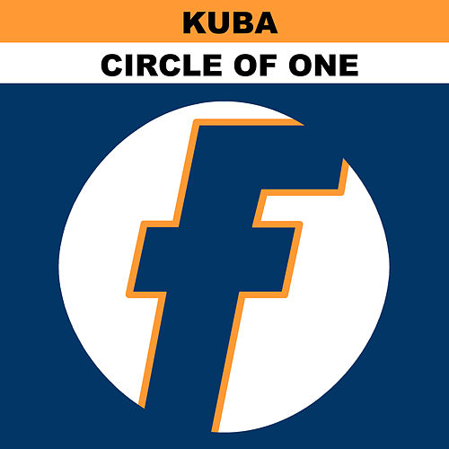 Circle of One by Kuba