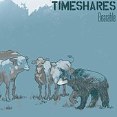 Play & Download Bearable by Timeshares | Napster